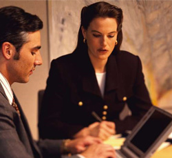 юридические услуги и консультации адвокатов